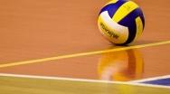 Βολεϊ Ανδρών - Νίκη στην Πάτρα και είσοδος στο Final-8 της Β Εθνικής ΕΣΠΕΠ