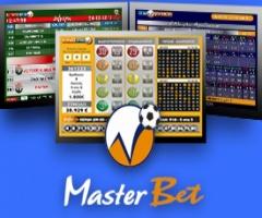 MasterBet