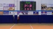 Αντίδραση και νίκη με 57-50 με το Ναύπλιο 2010