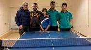 Πρόκριση της εφηβικης ομαδας του ΑΟΞ στους τελικούς του Πανελλήνιου πρωταθλήματος