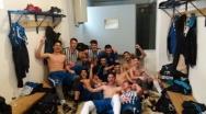 Παιδικό Μπάσκετ - Μεγάλη νίκη επί του Λουτρακίου με 61-47